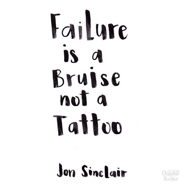 Inspirational Quotes About Failure: Best 25+ Forgiveness Tattoo Ideas On Pinterest