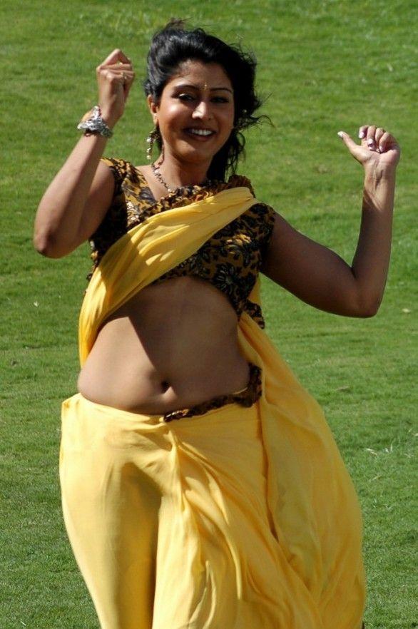tamil-actress-sheryl-pinto-hot-navel-show-photos-in-saree-6-586x882.jpg (586×882)
