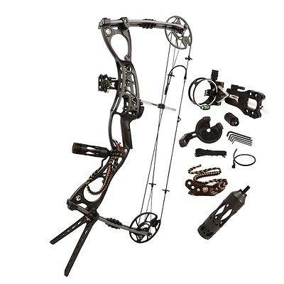 Archery Equipment Archery Sets