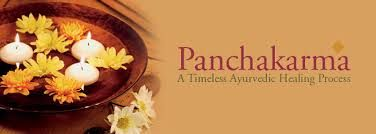 Like us and Get 10% off on #panchakarma #treatment! Present the coupon below while booking Panchkarma Treatments @ ayurvedareosrt.co.in