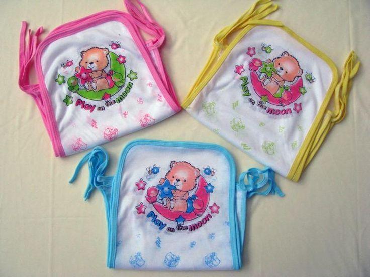 Daftar Perlengkapan Bayi Baru Lahir - Daftar perlengkapan bayi memang harus dipersiapkan dari jauh-jauh hari sebelum si kecil lahir. Karena di trimester keti...