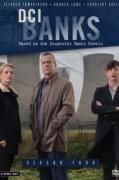 DCI Banks , watch DCI Banks online, DCI Banks, watch DCI Banks episodes