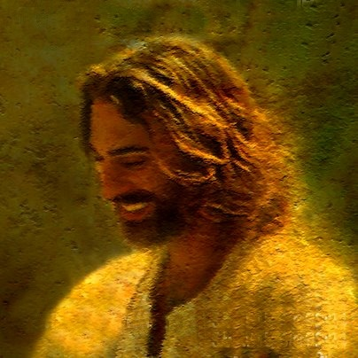 """""""Quédate con nosotros, porque ya es tarde y el día se acaba"""". Él entró y se quedó con ellos."""