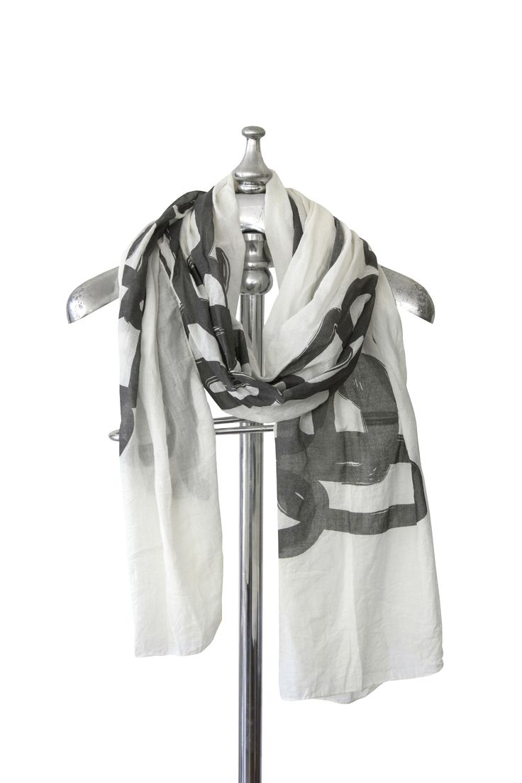 Country House #Scarves for Women