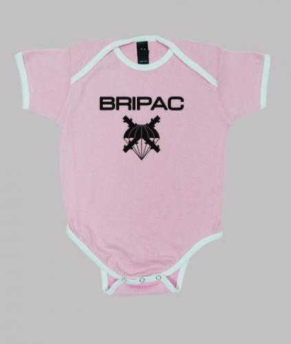 Prezzi e Sconti: #Corpo del bambino paracadutista mod.2  ad Euro 22.90 in #Tostadora #Abbigliamento bambino