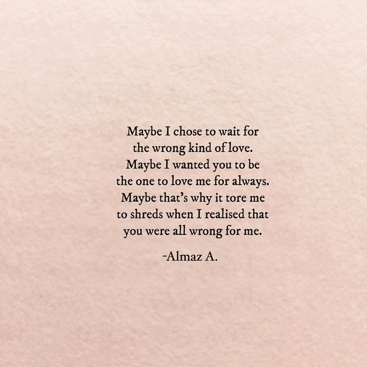 7052 best Poetry & Stories images on Pinterest | Tone words ...