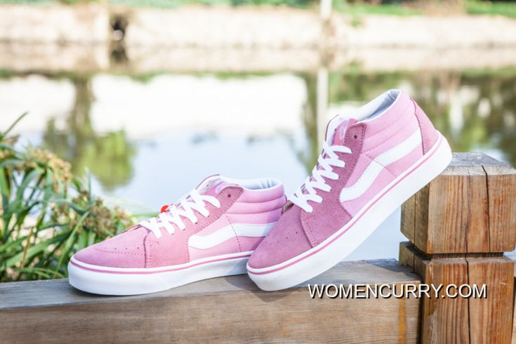 https://www.womencurry.com/vans-sk8mid-pro-classic-pink-true-white-white-womens-shoes-discount.html VANS SK8-MID PRO CLASSIC PINK TRUE WHITE WHITE WOMENS SHOES DISCOUNT Only $68.54 , Free Shipping!