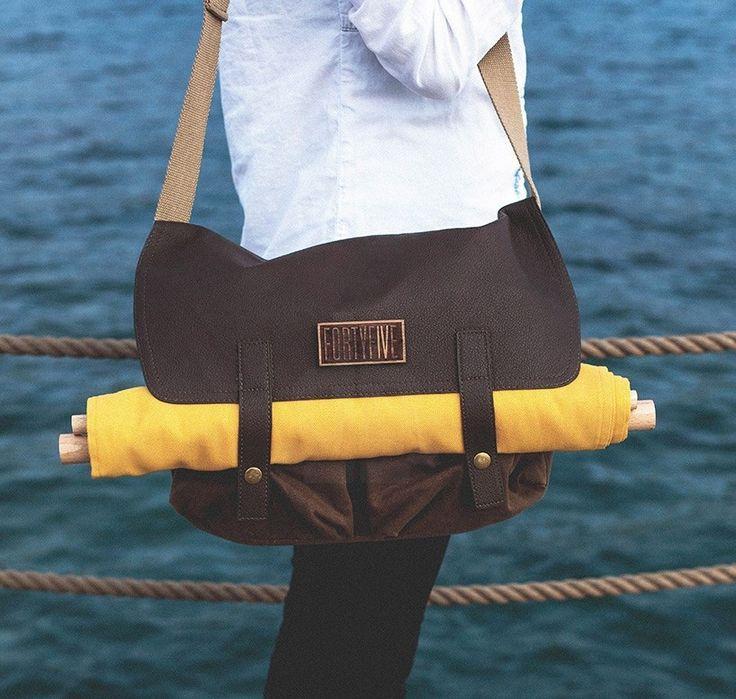 Новый портативный открытый кемпинг пляжные кресла газон водонепроницаемый холст носить в любом месте подходит съемный открытый мода кресло купить на AliExpress