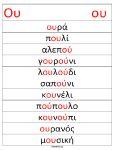 "(adsbygoogle = window.adsbygoogle || []).push({ google_ad_client: ""ca-pub-1865643922329488"", enable_page_level_ads: true }); Χρήσιμος σύνδεσμος με υλικό για παιδιά με μαθησιακές δυσκολί…"