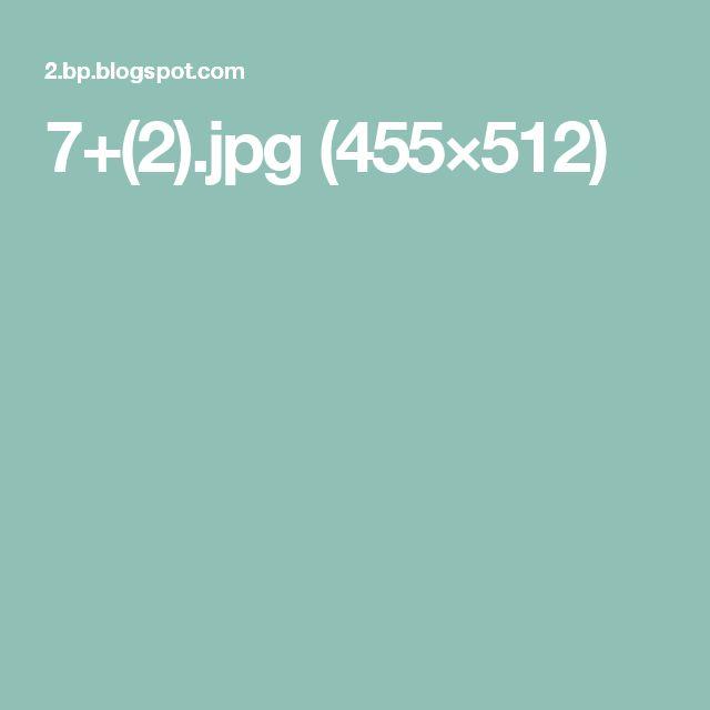 7+(2).jpg (455×512)