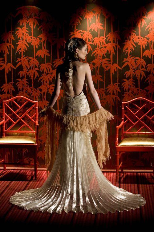     Original Dress Design by Deborah Selleck    Lace   Bride   White   Beading   Wedding Dress   Bridal Gown   Bridal Dress   Wedding   Vintage   Ivory   Fashion Blogger   Fashion   Photoshoot   Model   Sweetheart   Designer   Corset   Couture   Ruching   Gathering   Fashion