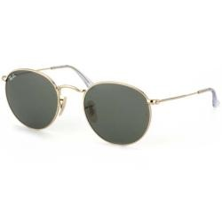 17 best ideas about circle sunglasses on pinterest shades sunglasses and round sunglasses