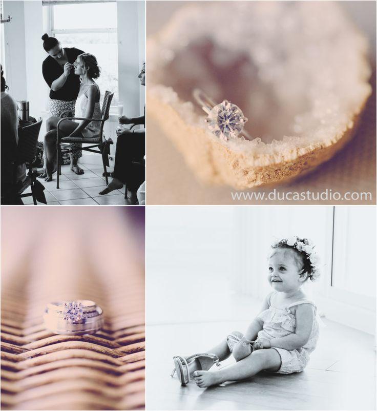 CAPTIVA FLORIDA WEDDING PHOTOGRAPHY
