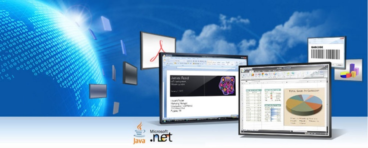 In dot net we develop a strongly structured website for as per your demand with good interface
