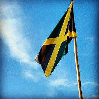 Todayis Election Day in Jamaica. There are two political parties; JLP and PNP. By this evening the country will find out who will be its new Prime Minister! #javotes2016 #jamaicaelection2016 #jamaica #jamaicanflag #jamaicaflag #negril #negriljamaica #westend #westendnegril #westendnegriljamaica #westendnegrilja #somewherewest #jamaica #travel #caribbean #sea #sand #ocean #cliffs #sunset #heaven #heavenonearth #jamaican #goodmorningnegril #jamaicanfood #sun @negrilnegriljamaica by…