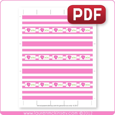 42 best Printable - Candybar Wrapper images on Pinterest Candy - candy bar wrapper template