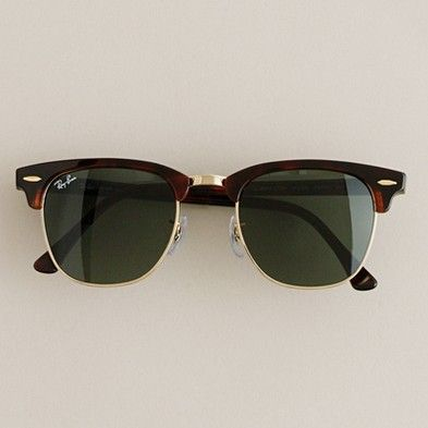 ray ban clubmaster for cheap