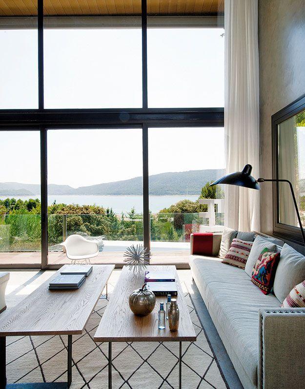 Spanish Home Interior Design Pinterest Spanish