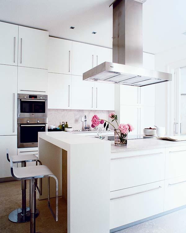 426 best interiores dise adores espa oles images on - Disenadores de interiores espanoles ...