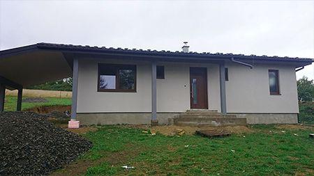 Scandi Haus SK s.r.o. https://www.scandihaus.sk/portfolio/referencia-12/