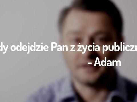 #AMAwNOIZZ - Jarosław Kuźniar