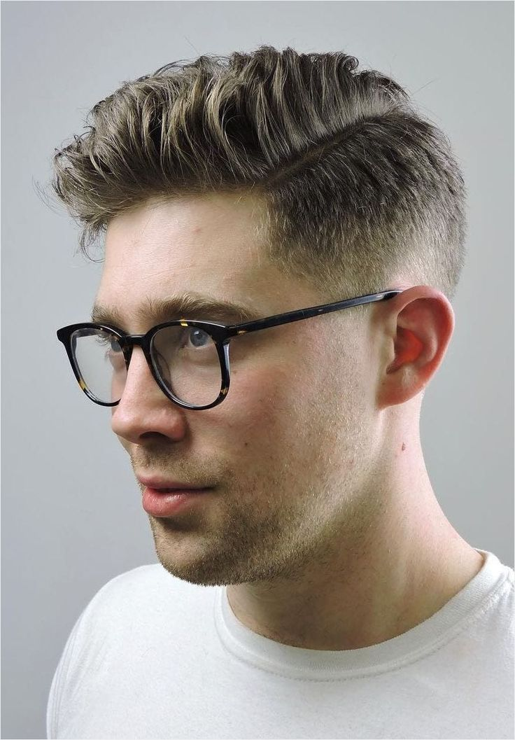 30 Textured Men S Hair for 2019 the Visual Guide Cute Mens Textured Haircut Bo14234