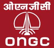 Abhilasha Technology: Placement paper pattern of ongc