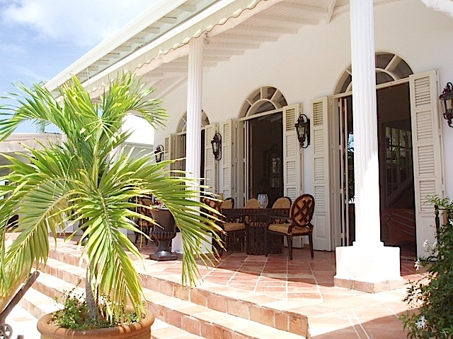 1309 best images about british colonial style on pinterest ralph lauren br - Style colonial anglais ...