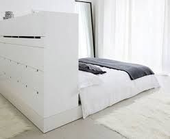 Resultado de imagen de dormitorio con vestidor pequeño