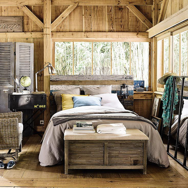 Chambre Cosy: 75 Best Ma Chambre Cosy Parfaite, Vacances Images On