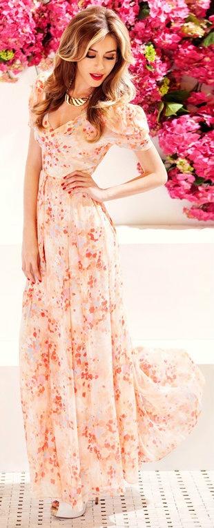 Turkish Actress, Sinem Kobal   #Fashion #Shoots #Dresses