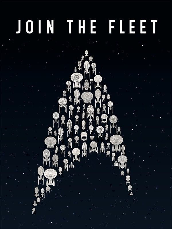 Pin De Andria Tay En Geekdom Viaje A Las Estrellas Nave Enterprise Naves De Star Trek