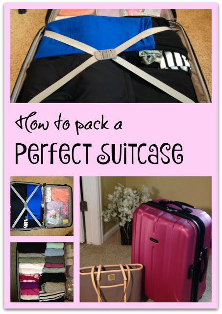 Jayla Jasso: Learn all my tips on how to pack a perfect suitcase with clothes for 2 weeks, yoga mat, waterpik, and enough makeup and toiletries to stay comfy and beautiful while you travel.