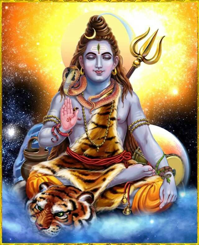 3249 best hinduism myths art amp history images on