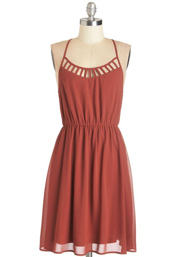 2e0571ce2d42fae7d9ceccd34e1e0fcc--stylish-dresses-lovely-dresses.jpg e990d4d7e62d