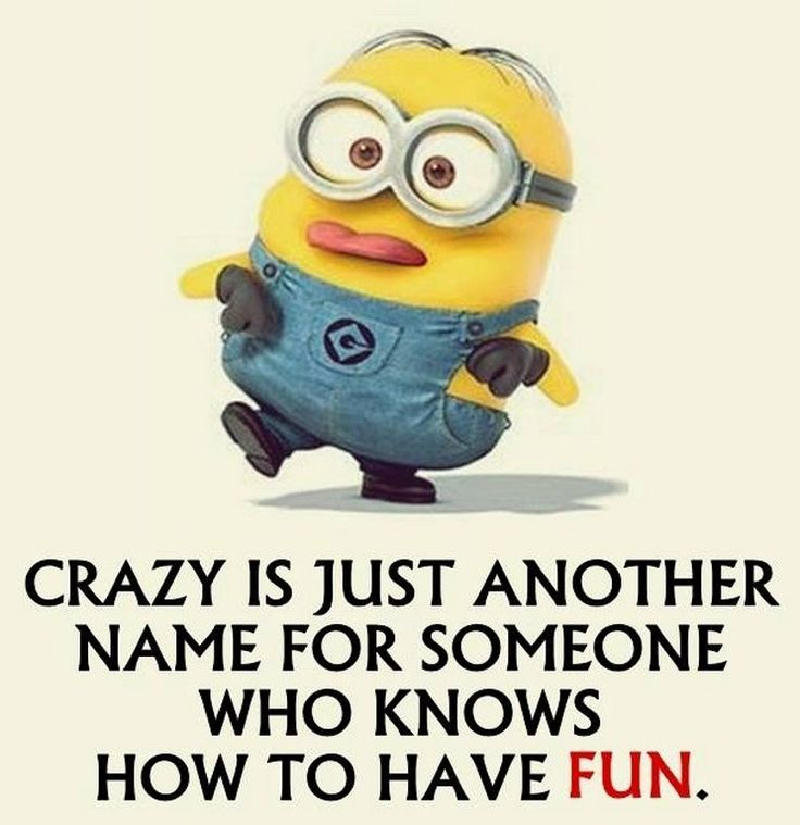 17 Best images about Minions on Pinterest  Minion pictures, Lol funny and Fu...