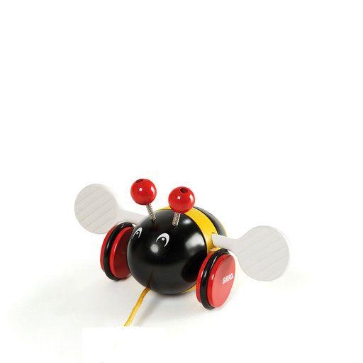 Leksaker - Barn - Köp online på åhlens.se!