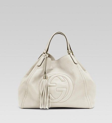 Gucci Handbags. Like the color, shape, and style