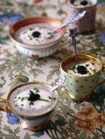 25x warme soep | ELLE Eten