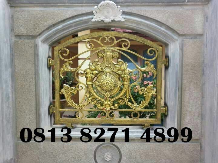 http://centraljavaartbesitempaklasik.blogspot.com/ Wa. 085945443684 Tlpn. 085329003383 Telkomsel