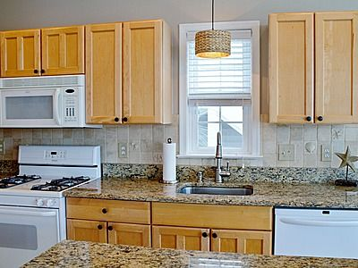 kitchen cabinet basics 43 best images about kitchen on black granite 18247