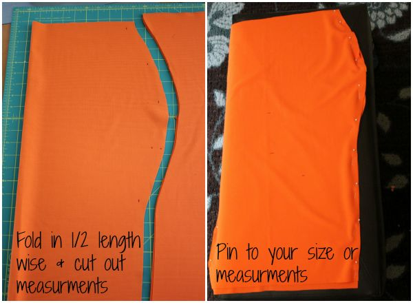 1000  images about Diy Skirts on Pinterest | Skirt tutorial ...