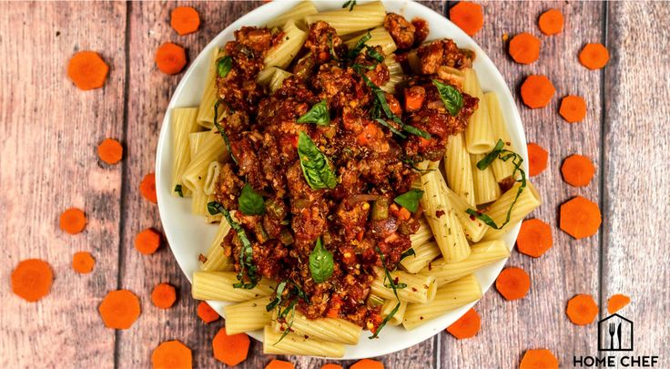 1000+ images about Vegetarian Dishes on Pinterest   Home chef, First ...