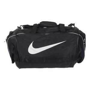 Soccer bag!