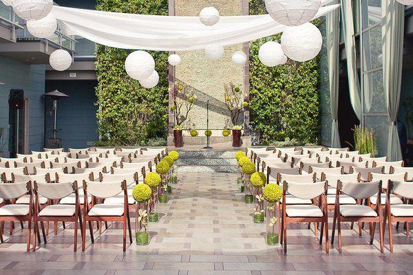 25 Ideas For An Outdoor Wedding: Best 25+ Outdoor Wedding Isle Ideas On Pinterest