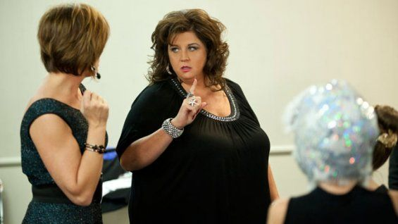 Australians want Abby Lee Miller's upcoming 'Abby Lee's Ultimate Australia' Dance Moms tour canceled because of her teaching style!