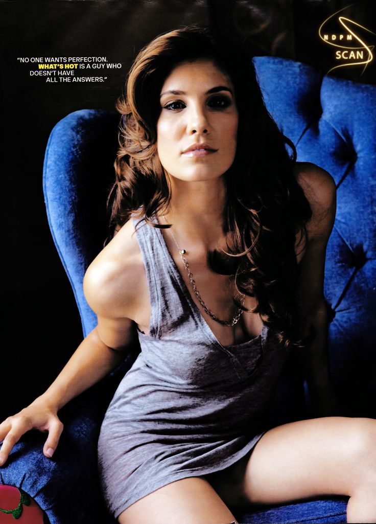 100 Best Images About Daniela Ruah On Pinterest Daniela