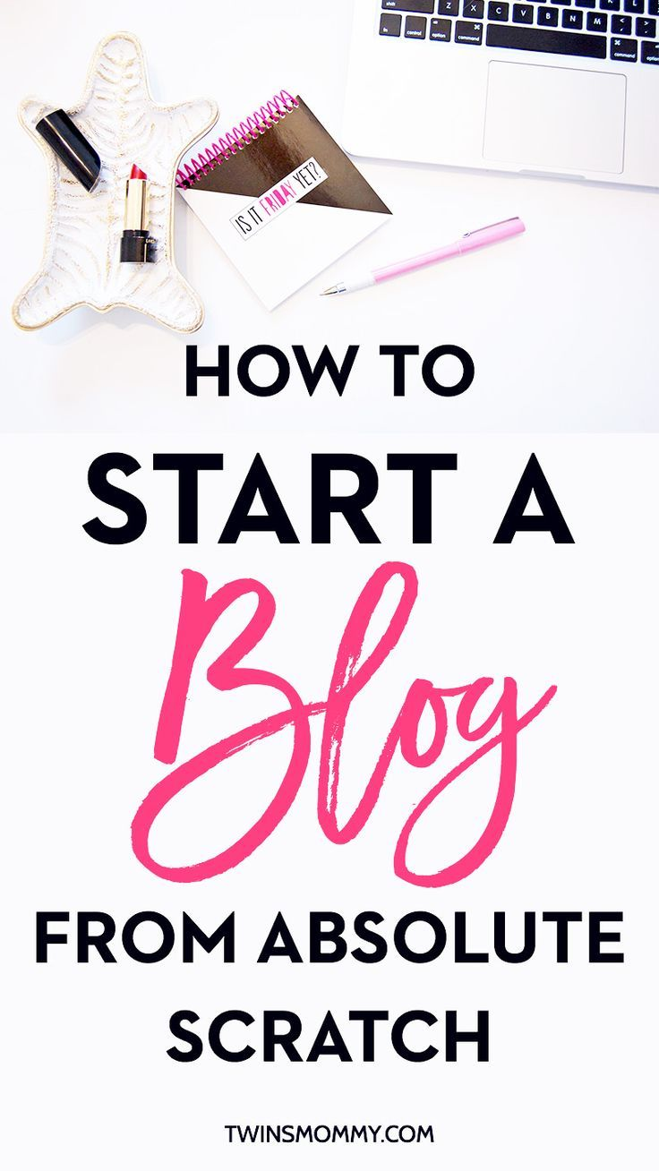 Start a blog!  Great help to start a blog for beginners. This step-by-step tutorial on starting your WordPress blog was the best! Do you want to start a blog? Super easy and super quick! start a blog for beginners | start a website | start a blog 2018 | Beginner guide to starting a blog | If you're not sure how to start a mom blog or chose a reputable web host, this is a step-by-step tutorial. Start a blog for profit |self-hosted blog with WordPress and SiteGround.