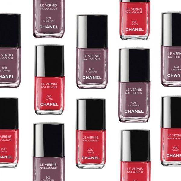 42 best nail polish images on Pinterest