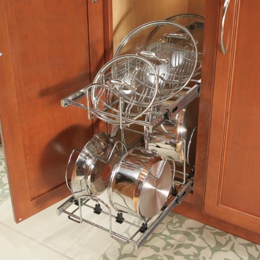 Kitchen Cabinet Accessories 129 best cabinet accessories images on pinterest | kitchen